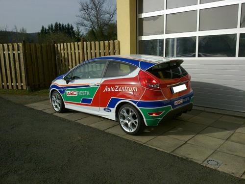 Ford_Fiesta_Sport1.jpg