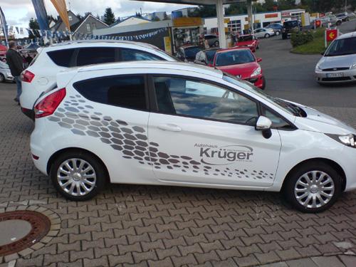 Ford_Fiesta_weiss.JPG