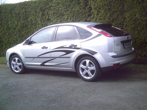 Ford_Focus_si_RS_1.JPG