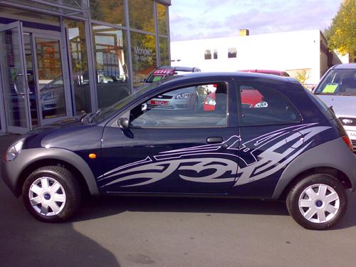 Ford_KA_Tattoo_2008.jpg