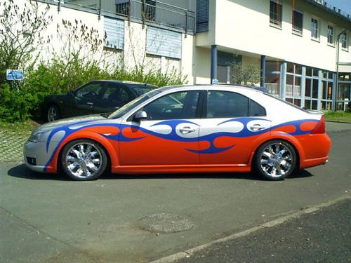 Ford_Mondeo_ST_220.jpg