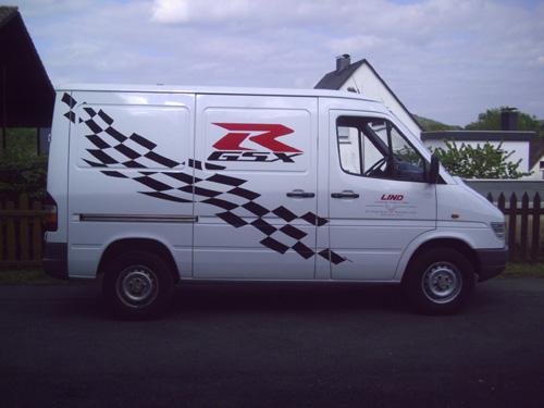 Mercedes_Sprinter_07.jpg