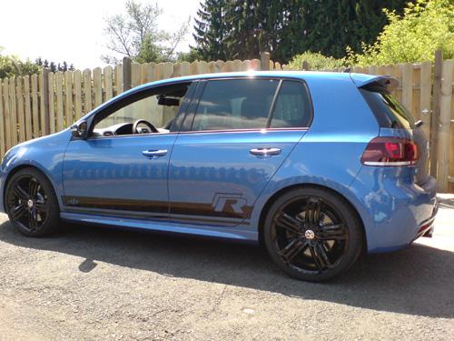 VW_Golf_6_blau_2010.JPG