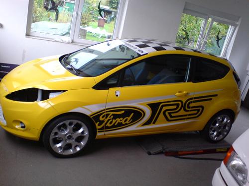 Ford_Fiesta_FoliestattLack_4.JPG