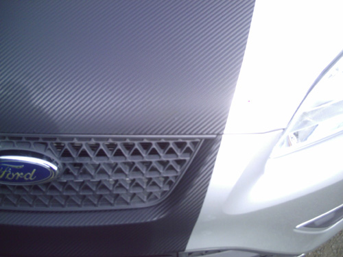 Ford_Focus_Haube_Carbon.jpg