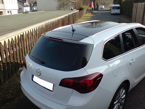 Opel_Astra_J.JPG