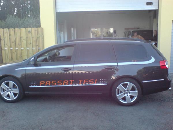 VW_Passat_Kombi.jpg