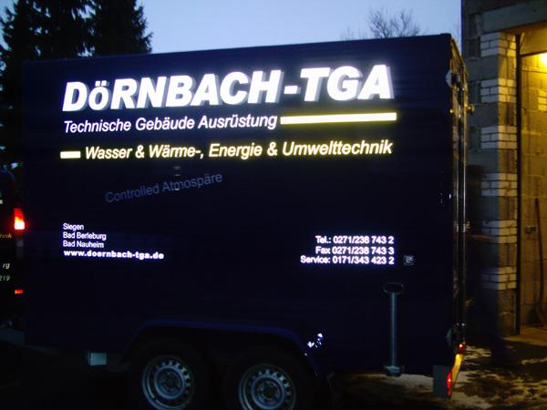 Anhaenger_Scotchlite.jpg