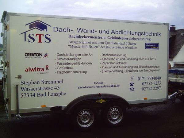 Anhaenger_Werbung_07.jpg