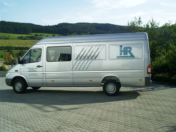 Sprinter_silber_Werbung.jpg