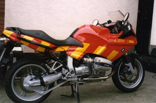 BMW004.jpg