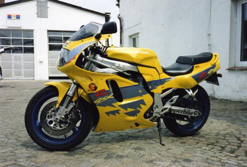 Suzuki006.jpg
